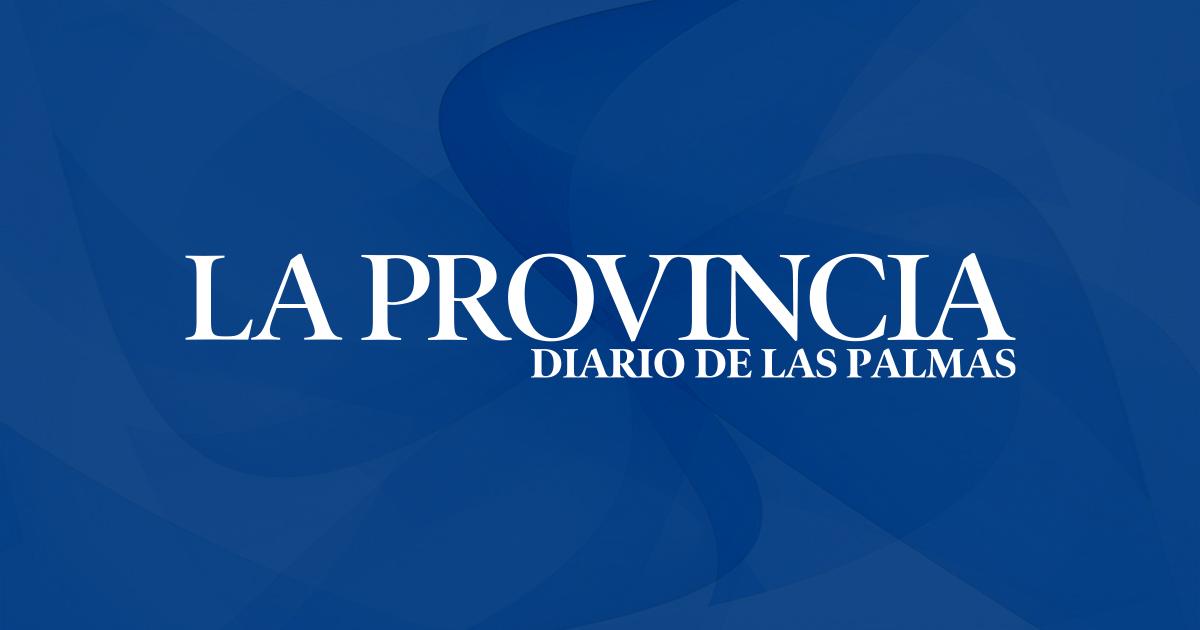 www.laprovincia.es